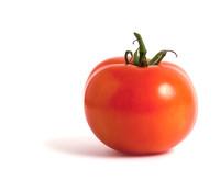meine ernte wissenswertes zur tomate. Black Bedroom Furniture Sets. Home Design Ideas